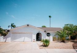 Photo of 5924 E Marilyn Road, Scottsdale, AZ 85254 (MLS # 5650131)