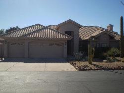 Photo of 12723 E Cortez Drive, Scottsdale, AZ 85259 (MLS # 5650162)