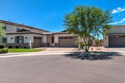 Photo of 3793 E Canyon Place, Chandler, AZ 85249 (MLS # 5650201)