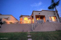 Photo of 10258 E Gold Dust Avenue, Scottsdale, AZ 85258 (MLS # 5650270)