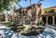 Photo of 6945 E Cochise Road, Unit 141, Paradise Valley, AZ 85253 (MLS # 5650795)