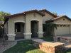 Photo of 13602 W Catalina Drive, Avondale, AZ 85392 (MLS # 5651563)