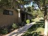 Photo of 705 W Queen Creek Road, Unit 2084, Chandler, AZ 85248 (MLS # 5653031)