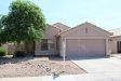 Photo of 13811 W Solano Drive, Litchfield Park, AZ 85340 (MLS # 5654119)