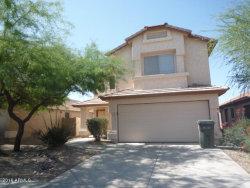 Photo of 4829 E Abraham Lane, Phoenix, AZ 85054 (MLS # 5654689)