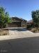 Photo of 2209 E Hazeltine Way, Gilbert, AZ 85298 (MLS # 5654782)