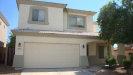 Photo of 605 W Latona Road, Phoenix, AZ 85041 (MLS # 5655431)