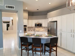 Photo of 8100 E Camelback Road, Unit 65, Scottsdale, AZ 85251 (MLS # 5655495)