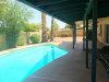 Photo of 3018 E Cochise Road, Phoenix, AZ 85028 (MLS # 5656807)