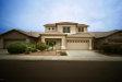 Photo of 14159 W Clarendon Avenue, Goodyear, AZ 85395 (MLS # 5658333)