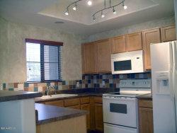 Photo of 11680 E Sahuaro Drive, Unit 1047, Scottsdale, AZ 85259 (MLS # 5658766)