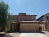 Photo of 45599 W Tucker Road, Maricopa, AZ 85139 (MLS # 5659192)