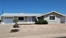 Photo of 12432 N Riviera Drive, Sun City, AZ 85351 (MLS # 5659202)