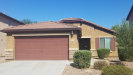 Photo of 2613 N Daisy Drive, Florence, AZ 85132 (MLS # 5659242)