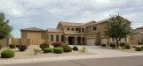 Photo of 10222 W Villa Chula --, Peoria, AZ 85383 (MLS # 5659277)