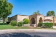 Photo of 11075 N 77th Street, Scottsdale, AZ 85260 (MLS # 5659563)