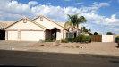 Photo of 2432 S Revolta --, Mesa, AZ 85209 (MLS # 5659705)