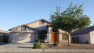 Photo of 511 E Kent Avenue, Chandler, AZ 85225 (MLS # 5660547)