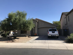 Photo of 42551 W Anne Lane, Maricopa, AZ 85138 (MLS # 5661113)