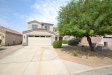 Photo of 328 E March Street, San Tan Valley, AZ 85140 (MLS # 5661230)