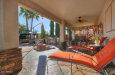 Photo of 13327 W Solano Drive, Litchfield Park, AZ 85340 (MLS # 5661300)