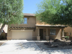 Photo of 19215 N Miller Way, Maricopa, AZ 85139 (MLS # 5661412)