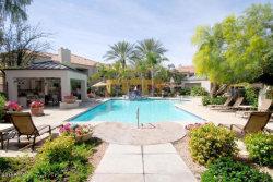Photo of 11375 E Sahuaro Drive, Unit 1040, Scottsdale, AZ 85259 (MLS # 5661427)