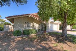 Photo of 7895 N Pinesview Drive, Scottsdale, AZ 85258 (MLS # 5661483)