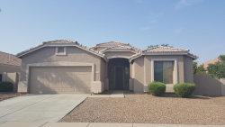 Photo of 1584 E Aloe Place, Chandler, AZ 85286 (MLS # 5661540)