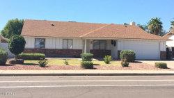 Photo of 2202 E Frye Road, Chandler, AZ 85225 (MLS # 5661627)