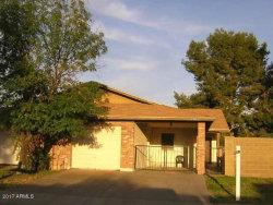 Photo of 1357 S Allen Street, Mesa, AZ 85204 (MLS # 5661779)