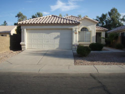 Photo of 1202 W Orchid Lane, Chandler, AZ 85224 (MLS # 5661861)