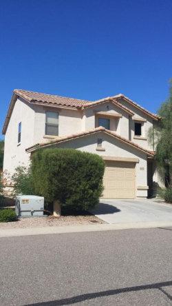 Photo of 8846 E Portobello Avenue, Mesa, AZ 85212 (MLS # 5661872)