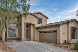 Photo of 2623 N Augustine --, Mesa, AZ 85207 (MLS # 5661885)