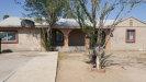 Photo of 6040 S 3rd Avenue, Phoenix, AZ 85041 (MLS # 5661894)