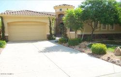 Photo of 7656 E Tardes Drive, Scottsdale, AZ 85255 (MLS # 5661951)