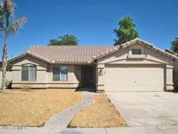 Photo of 3332 E Stanford Avenue, Gilbert, AZ 85234 (MLS # 5661959)