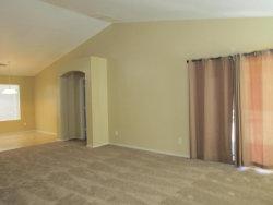 Photo of 3307 S 81st Drive, Phoenix, AZ 85043 (MLS # 5661962)