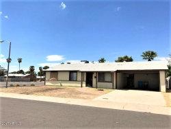 Photo of 13812 N 38th Street, Phoenix, AZ 85032 (MLS # 5661997)