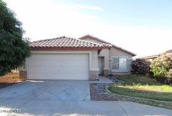 Photo of 9317 E Carmel Avenue, Mesa, AZ 85208 (MLS # 5662002)