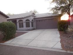 Photo of 15608 N 33rd Place, Phoenix, AZ 85032 (MLS # 5662024)