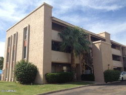 Photo of 202 E Ruth Avenue, Unit 9, Phoenix, AZ 85020 (MLS # 5662057)