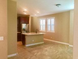 Photo of 1366 S Ponderosa Drive, Gilbert, AZ 85296 (MLS # 5662075)