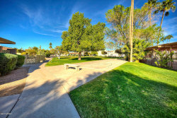 Photo of 7636 E Camelback Road, Scottsdale, AZ 85251 (MLS # 5662123)