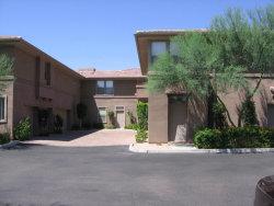 Photo of 19777 N 76th Street, Unit 1161, Scottsdale, AZ 85255 (MLS # 5662130)
