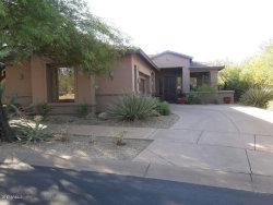 Photo of 9257 E Mohawk Lane, Scottsdale, AZ 85255 (MLS # 5662136)