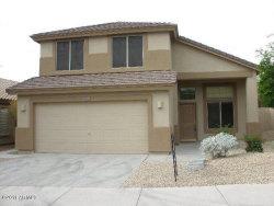 Photo of 14862 N 103rd Street, Scottsdale, AZ 85255 (MLS # 5662174)