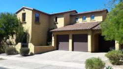Photo of 9412 E Hidden Spur Trail, Scottsdale, AZ 85255 (MLS # 5662556)