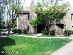 Photo of 9451 E Becker Lane, Unit 2018, Scottsdale, AZ 85260 (MLS # 5662653)