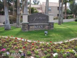 Photo of 8787 E Mountain View Road, Unit 2023, Scottsdale, AZ 85258 (MLS # 5662909)